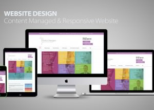 Website Design Essex - Creative Pixel Agency