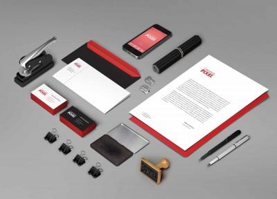 Best Branding Design Essex